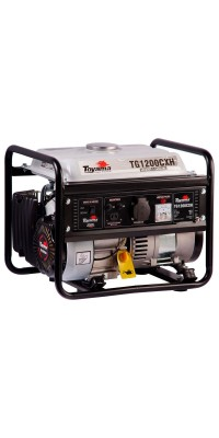 Gerador Gasolina Tg1200cxh Toyama - 220V