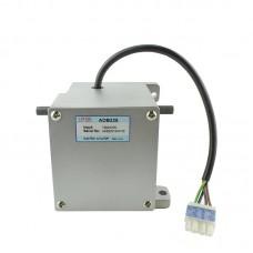 Atuador de velocidade ADB225 (12V)/ 9A