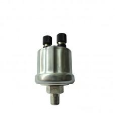 Sensor de Pressão KVA KS3004