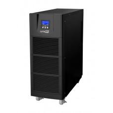 Nobreak 10kva /Monofásico Entr. 220VAC (120V - 274V  Auto) - 60Hz /Saída Selecionável 127V/220V