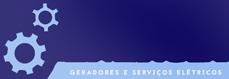 Service Energia